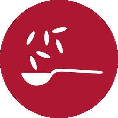 granella-di-zucchero