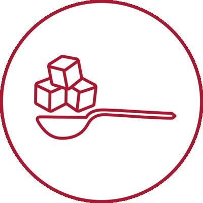 zucchero-daila-hover